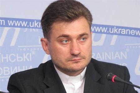 «У Криму утискають громаду УПЦ КП лише за її українську позицію», – УГКЦ