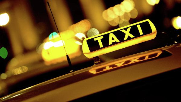 Такси «Лекс» в Киеве – заказывайте в интернете