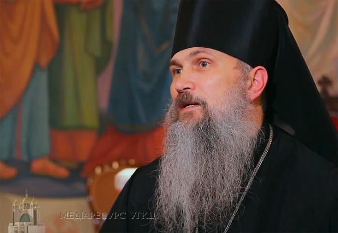 Синоду єпископів представлено сучасний стан молитовного життя УГКЦ