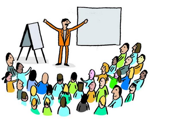 В Одесі відбудеться конгрес Асоціації адвентистів-підприємців України