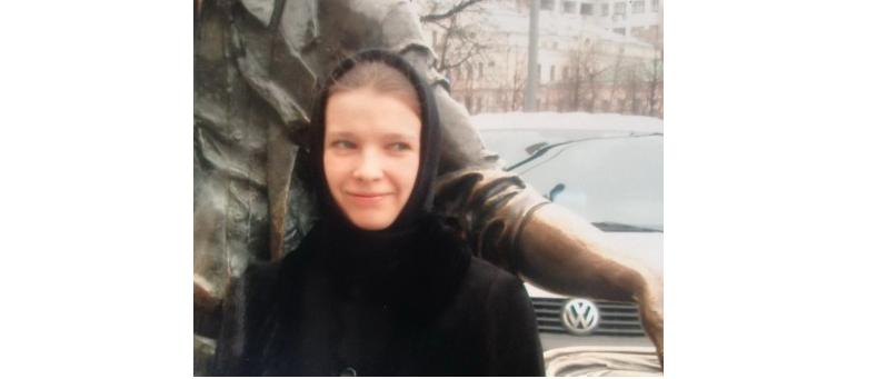 Монахиня УПЦ зникла, не повернувшись у монастир