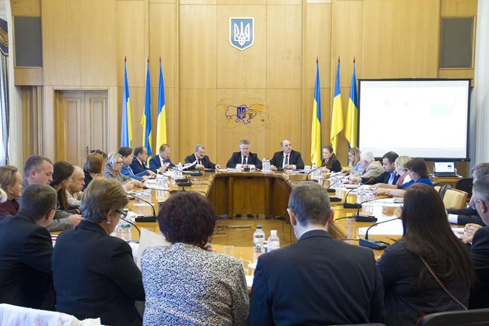 УПЦ (МП) уникає згадки про російську окупацію Криму навіть там, де вона потрібна