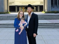 Крымские еврейские общины переподчинили Федерации еврейских общин России