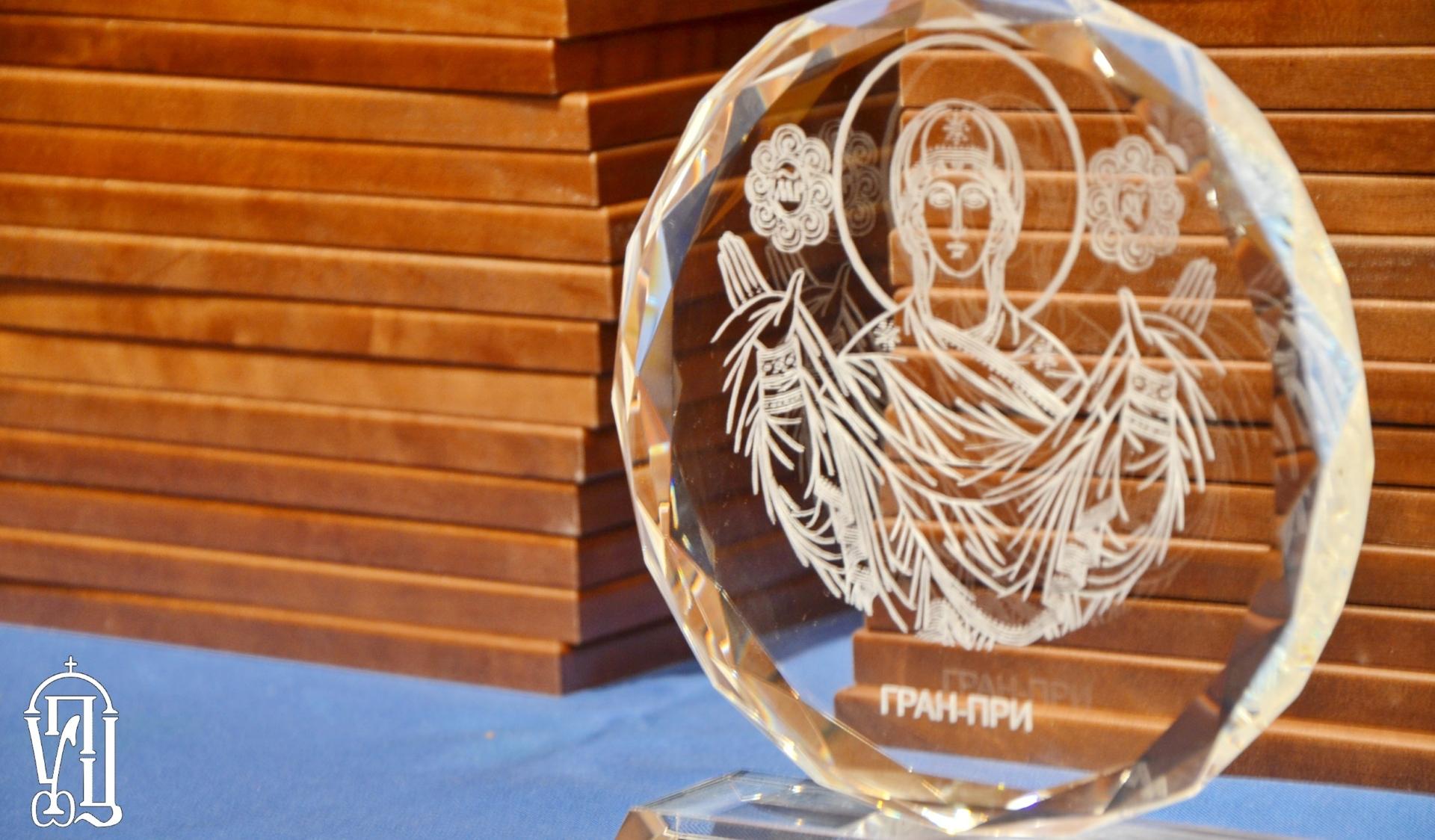 Главный приз кинофестиваля УПЦ «Покров» получил фильм «Камчатские отцы»
