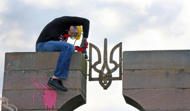 Польсько-українські інциденти: спонтанна агресія чи