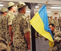 Країна святкує Покрову і День захисника України — державне свято і неробочий день