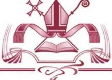 Римо-католики застерігають молодь від святкування «Геловіну»