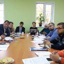 Комісія ВРЦіРО розробляє єдині правила діяльності церковних реабцентрів