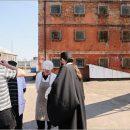 Священик назвав ймовірну причину смерті арештанта в Одеському СІЗО