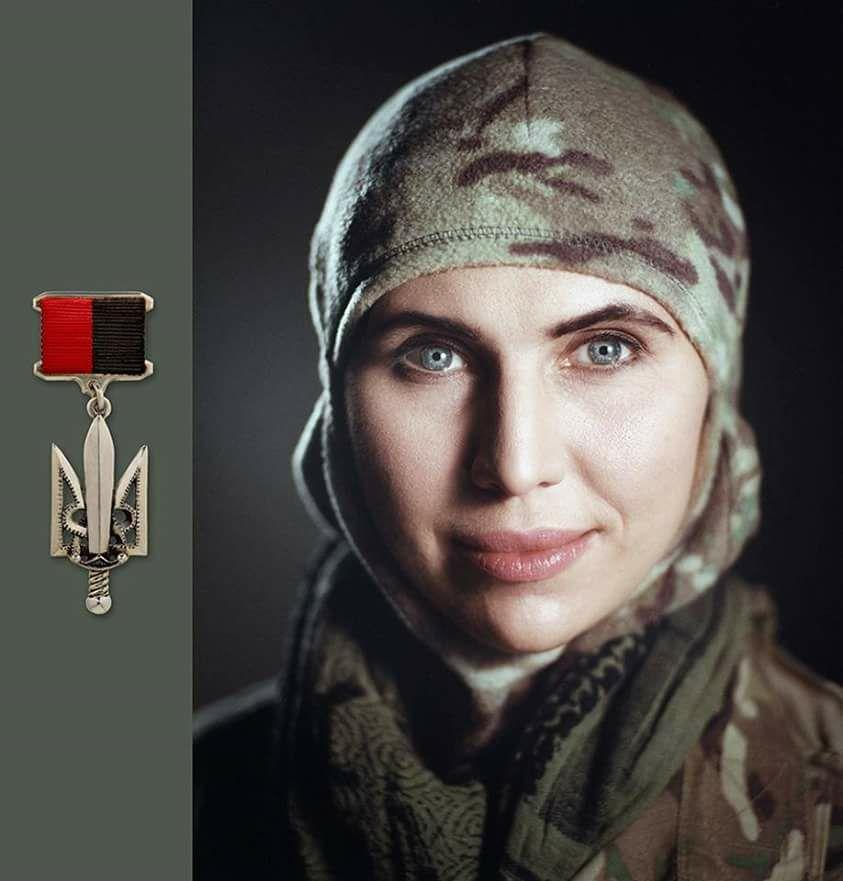 Аміна Окуєва загинула як шагідка, мучениця, - муфтій Саїд Ісмагілов