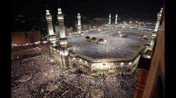 Саудівська Аравія заявила про намір модернізувати Мекку