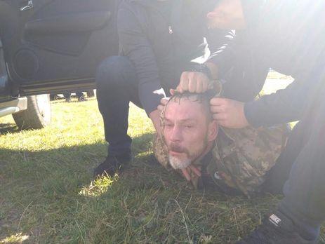 Стало відомо скільки затримані бандити заробляли за розпалювання міжнаціональної і міжрелігійної ворожнечі в Україні