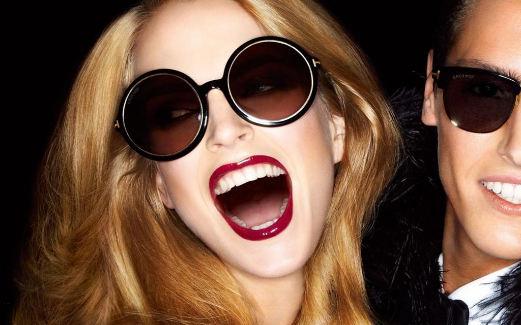 Качественные и стильные очки по лучшим ценам