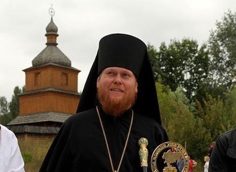 Кремлю потрібна тотальна релігійна війна в Україні, - архиєпископ УПЦ КП
