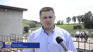 Мер Почаєва захищатиме майнові інтереси Московського Патріархату в ООН