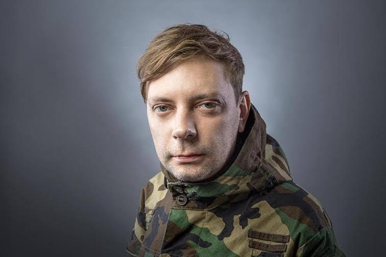 Націоналісти не збираються захоплювати лавру на Покрову, - прес-секретар
