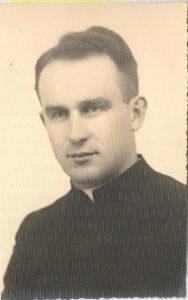 Владика Андрій Сапеляк – Салезіянин, видатний Українець, Патріот, Місіонер, Мислитель