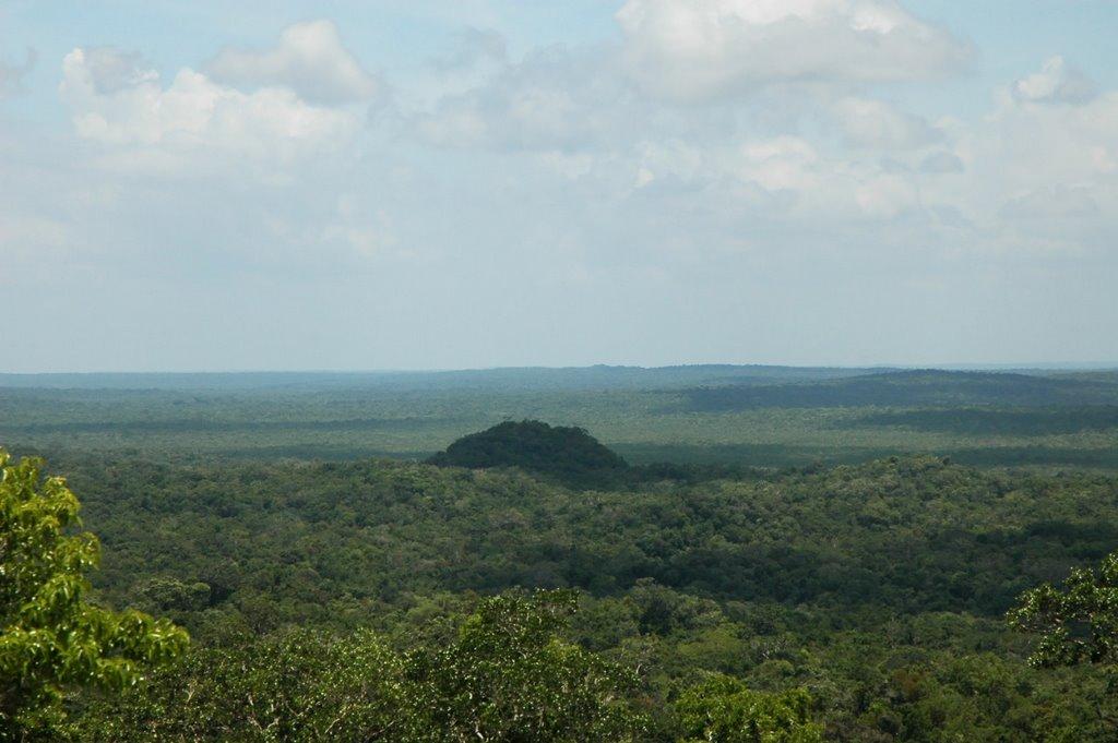Культура майя: така далека й водночас така близька