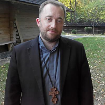 Священик УГКЦ вважає, що Польща стає на дорогу війни з Україною
