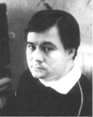 Черкаський історик-інвалід, який досліджує сакральну спадщину, шукає мецената для видання книжки про Симиренків