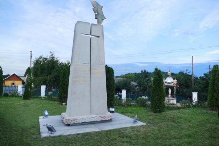 На Тернопільщині відкриють меморіал жертвам псевдособору 1946 року, а у Трускавці — пам'ятник патріархові Йосифові Сліпому