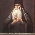 До Києва вперше привезуть мощі і посох св. Паїсія Величковського
