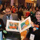 Інститут лідерства та управління Українського католицького університету обрали одним з найкращих освітніх провайдерів