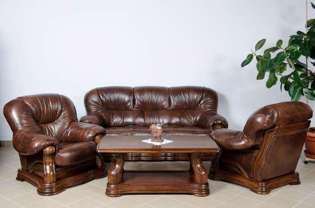 Лучшее место для покупки мебели
