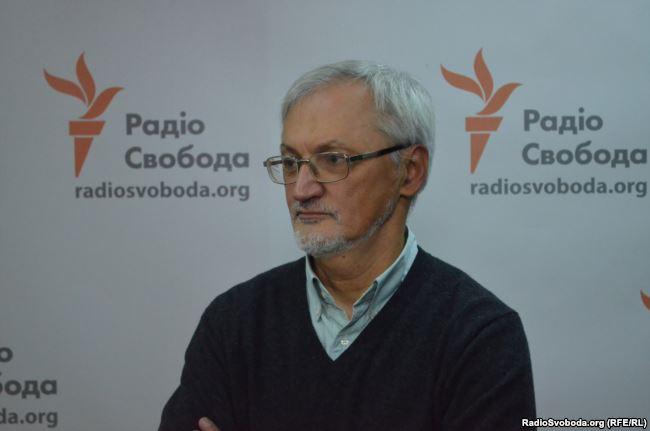 За Російською православною церквою стоїть Кремль і Путін – експерт