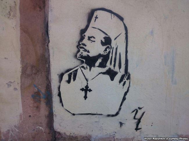 Ослаблена Росія і «пророцтво» патріарха РПЦ Кирила