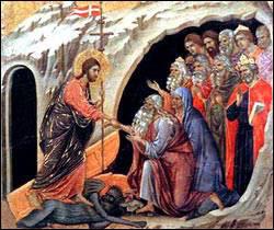 1 листопада – День всіх святих за римо-католицьким календарем