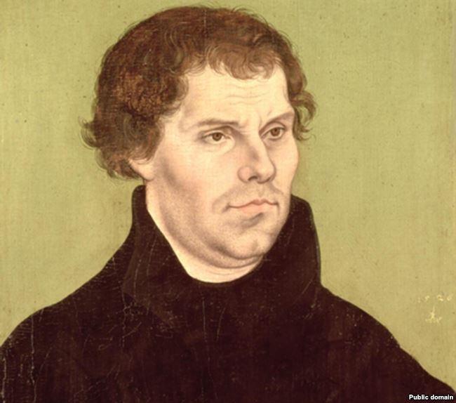 Церква запізнилася із Реформацією, яка почалася знизу – священик Петро Балог
