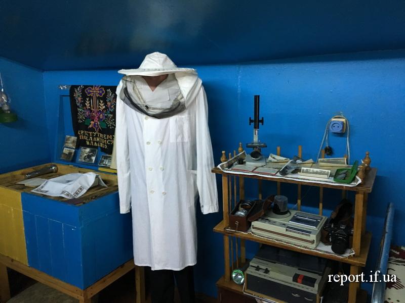 Хто такі косиловці? Музей підпільної церкви в Яремче вражає тихою мужністю священиків