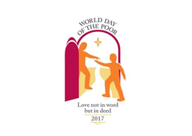 Католицька Церква сьогодні вперше відзначає Всесвітній день бідних