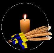 Римо-католицькі єпископи закликають у суботу запалити свічку пам'яті та помолитися за жертв Голодомору