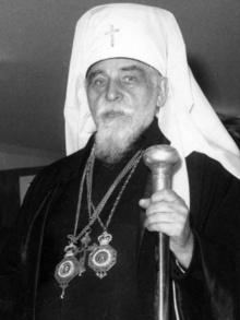 У Трускавці постане пам'ятник Патріархові Йосифові Сліпому