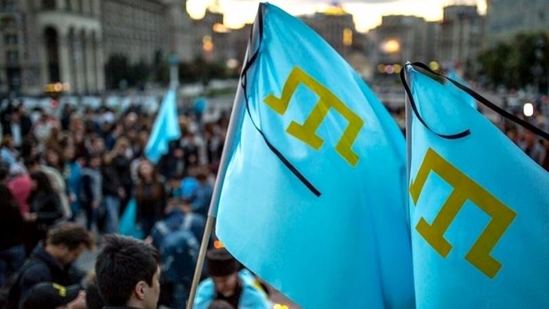 «Кримська солідарність»: затримання Бєлялова є тиском на мусульман