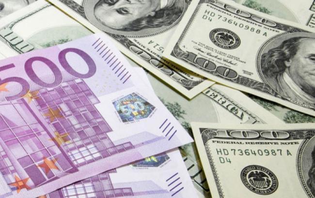 В якій валюті зберігати заощадження у 2018 році?