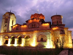 Македонська Православна Церква готова визнати Болгарський Патріархат своєю Церквою-Матір'ю