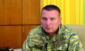 Нічна облава на чоловічий монастир УГКЦ – це інфовкид ФСБ, – військовий комісар