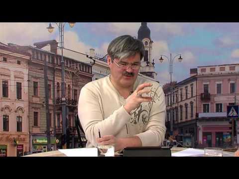 Реформація в Чернівцях. Асоціативний потенціал протестантського урбаноніма в культурно-релігійному контексті міста