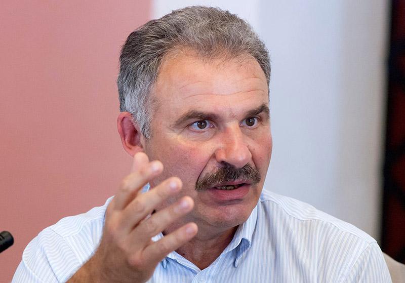 Палиці в колеса: УПЦ (МП) пригадали спробу зірвати Асоціацію ЄС-Україна
