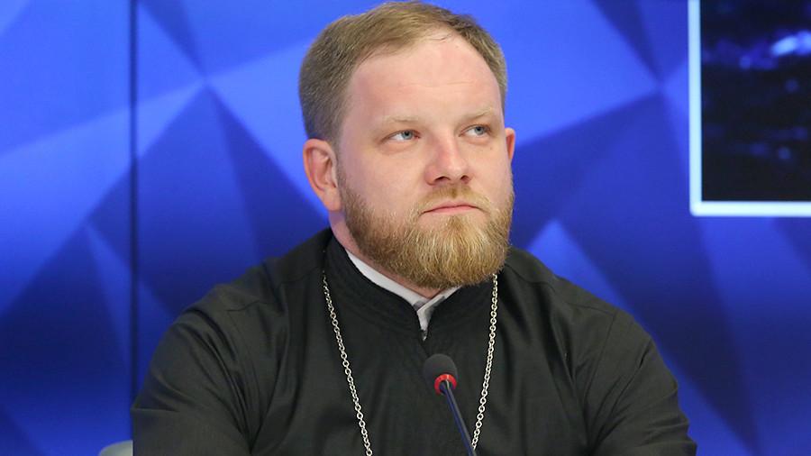 В РПЦ опровергли независимость УПЦ. Эксперты комментируют ситуацию
