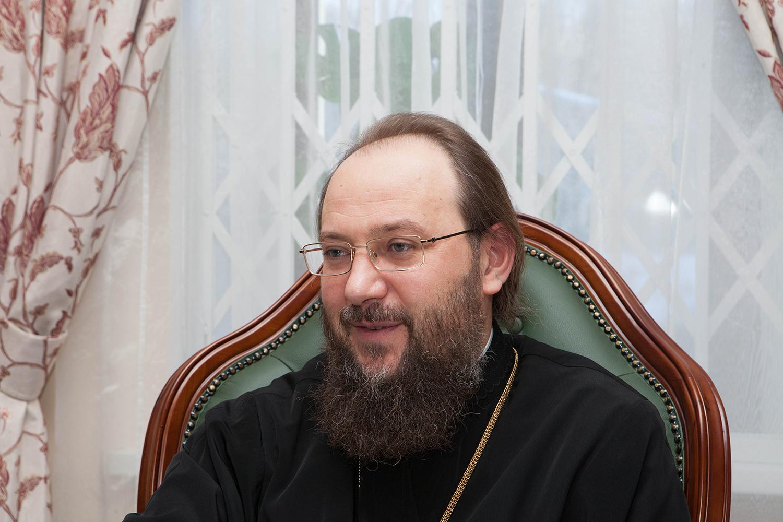 Управделами УПЦ (МП): около 9 парафий перешли в УПЦ КП, остальные