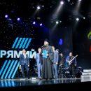 УПЦ привітала учасників церемонії нагородження «Майбутнє нації» на телеканалі «UA: Перший»