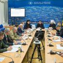 Церкви та експерти дійшли консенсусу щодо закону про військове капеланство