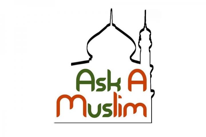 Мешканців Луцька запрошують на лекцію «Запитай у мусульманина»