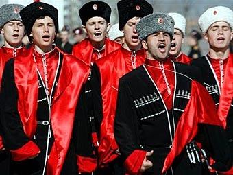Митрополит РПЦ обеспокоен проявлением