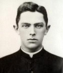 На Вінничині знайшли забуту могилу священика часів УНР