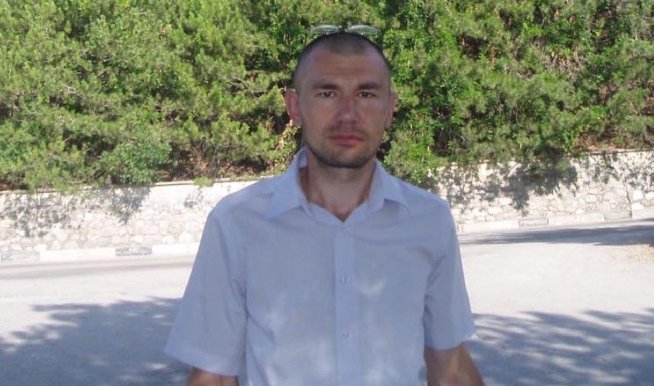 У Росії в СІЗО знущаються з кримських мусульман. — адвокат